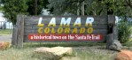 Residential Development Incentive Package Approved by Lamar City Council
