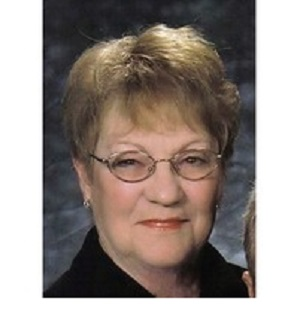 Margaret Louise Beattie…July 31, 1939 – December 4, 2019