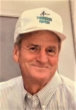 Elmer King…1944 - 2021