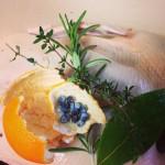 Cooking With Juniper Berries