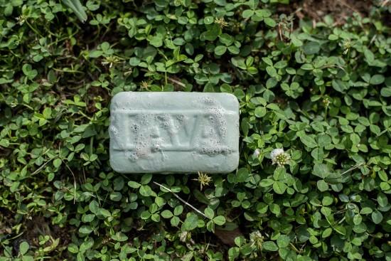 Lava_Soap_Beauty2