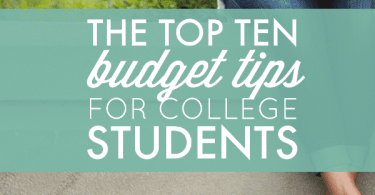 Budget Tips For College Students Resize 1576211