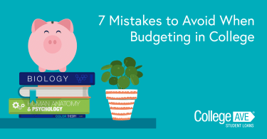 5-college-budgeting-mistakes-to-avoid