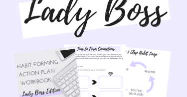 how-to-create-a-habit-your-5-step-plan-with-bonus-worksheet