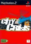 City_Crisis