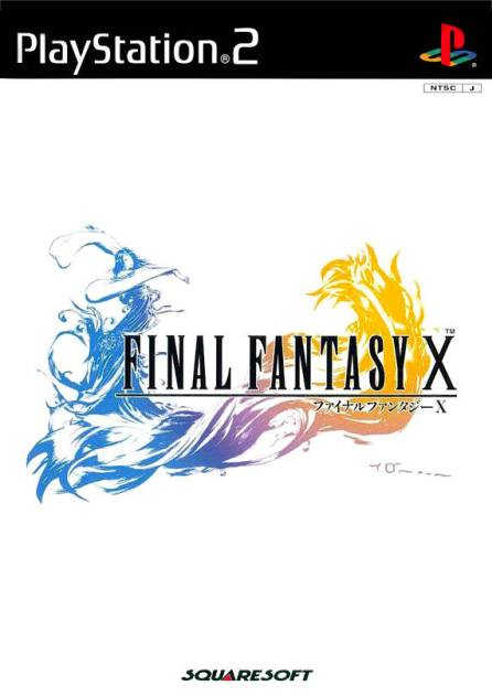 final-fantasy-x-ps2
