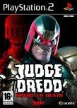 Judge_Dredd_vs_Judge_Death_Ps2