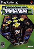 Midway_Arcade_Treasures_2