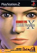 RESIDENT_EVIL_CODE_VERONICA
