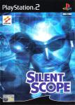silent scope 1