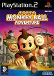 Super_Monkey_Ball_Adventure