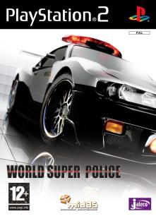 worldsuperpolice