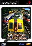 X-Treme_Express