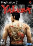 yakuza_1