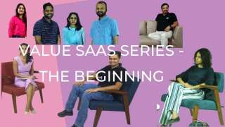 Value SaaS Series
