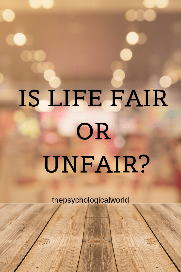 IS LIFE FAIR OR UNFAIR_.png