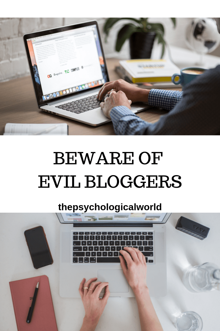 BEWARE OF EVIL BLOGGERS.png