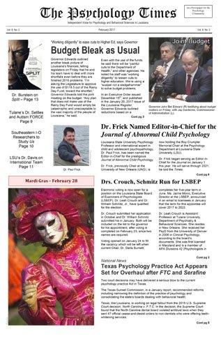 The-Psychology-Times-Vol-8-No-2