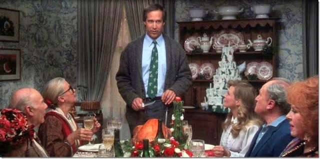 griswold-house-christmas-vacation-dining-room-decor