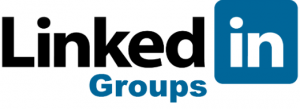 linkedin-groups-logo-300x109