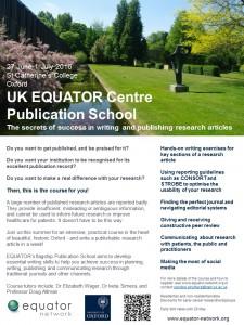 Publication-School-2016-Poster-225x300