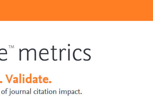 Can Scopus Deliver A Better Journal Impact Metric? - The Publication