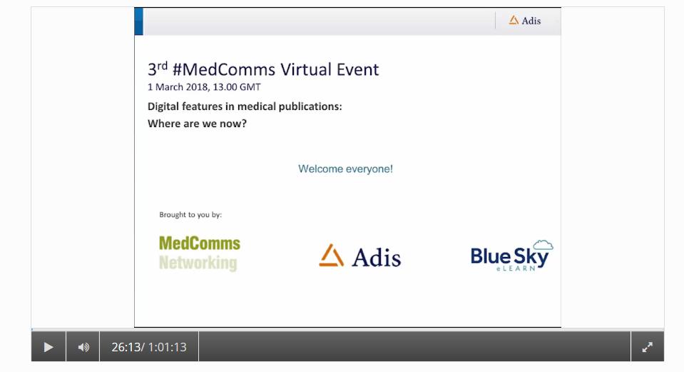 3rd Medcomms Virtual Event_1