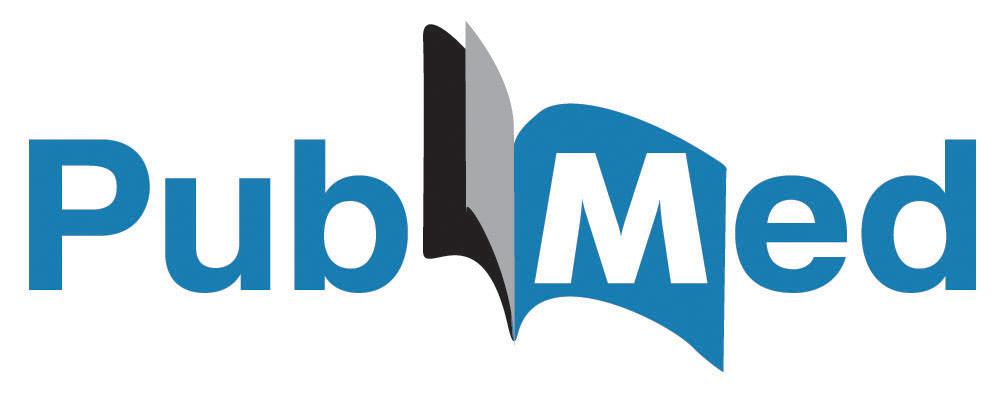 PubMed_Commons_closure