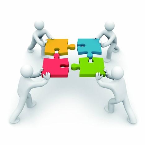 ResearchGate_publishers_collaborate_square