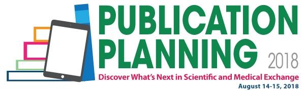 Publication_Planning_Web_Rectangle.jpg