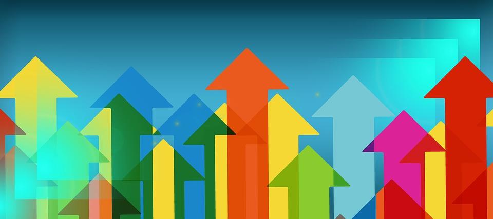 journal growth_impact factor.jpg