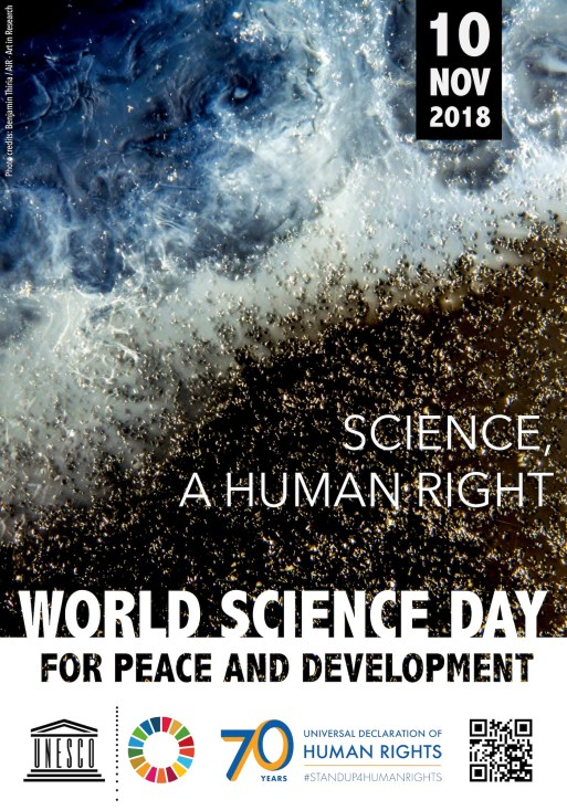 world_science_day_2018_poster_en_low_res_jpg