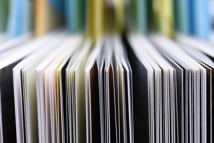 Open access journals.jpg