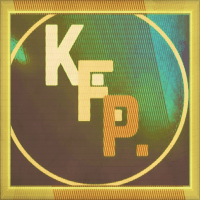 About KFP