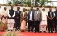 हेमंत सोरेन मंत्रिमंडल का विस्तार, सात विधायकों ने ली मंत्री पद की शपथ
