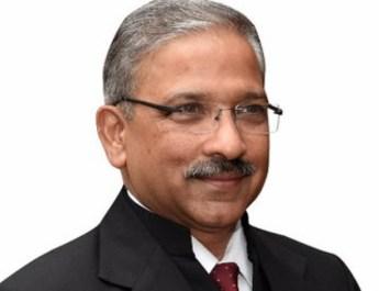 ए पी माहेश्वरी सीआरपीएफ के डी जी नियुक्त