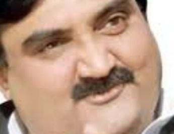 पंजाब केसरी के संपादक, पूर्व सांसद अश्विनी कुमार चोपड़ा का निधन