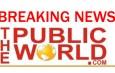 भारत ने आस्ट्रेलिया के साथ मिलकर इकोनामी हैकथॉन (आई-एसीई) लॉन्च किया