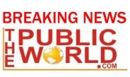 पुलवामा में आतंकी हमला, एक पुलिसकर्मी शहीद, एक अन्य घायल