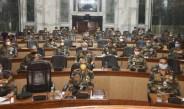 सेना के कमांडरों का सम्मेलन समाप्त, सुरक्षा चुनौतियों पर हुई गहन चर्चा