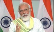प्रधान मंत्री मोदी आज संयुक्त राष्ट्र आर्थिक और सामाजिक परिषद को संबोधित करेंगे