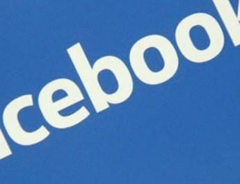 दिल्ली विधानसभा की समिति ने फेसबुक के अधिकारियों को तलब किया