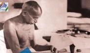 गांधी जयंती के उपलक्ष्य में आयुष मंत्रालय नेचुरोपैथी पर वेबिनार्स का आयोजन करेगा
