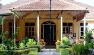 आयुष मंत्रालय पुणे में निसर्ग ग्राम परिसर को नेचुरोपैथी के 21वीं शताब्दी के आवास के रूप में विकसित करेगा