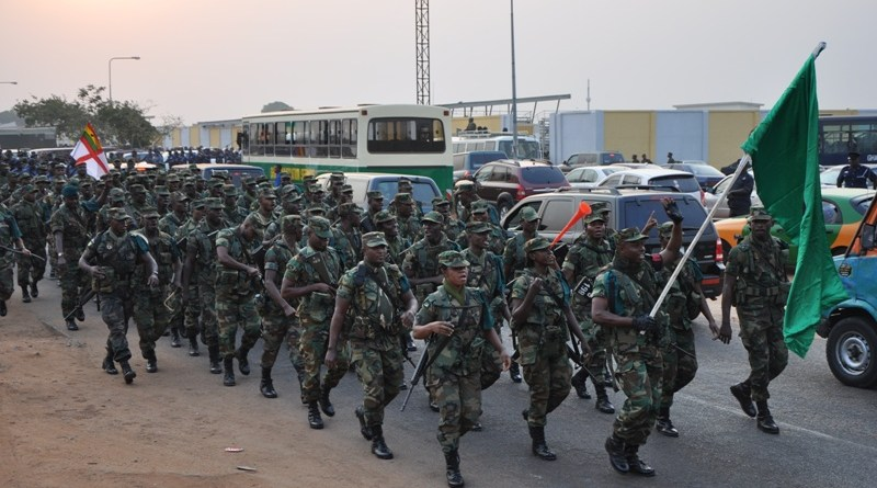 Ghana-_Armed_Forces