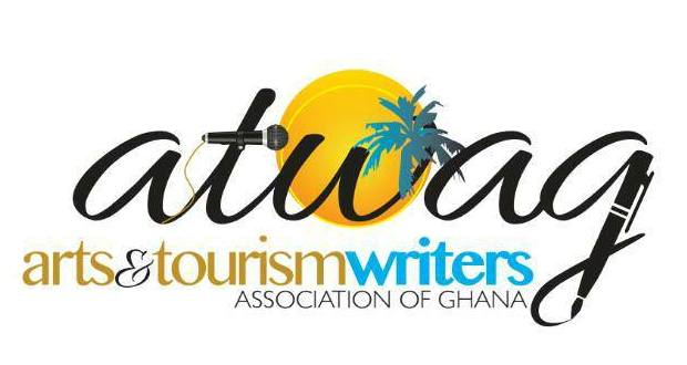 The Arts and Tourism Writers Association of Ghana