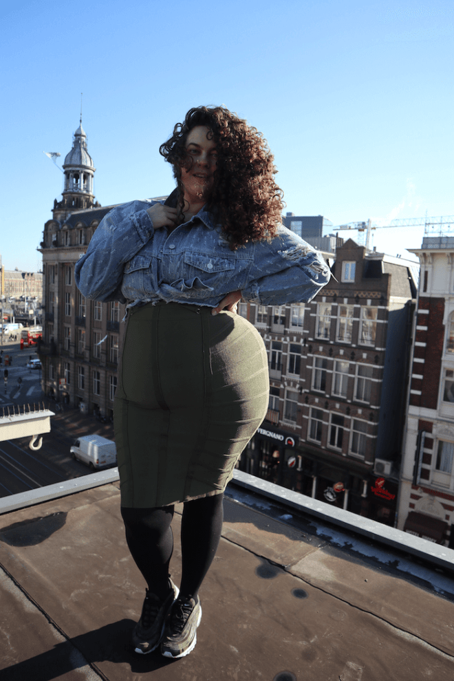 Fashion Nova Curve Shopping Tips Promo Code The Publisized