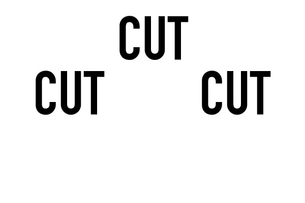 Dingbat-A Cut Above The Rest