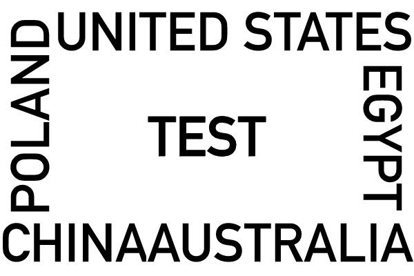 Dingbat-Examinations