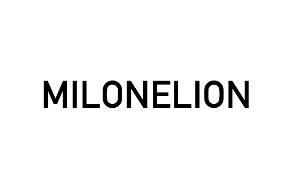 Dingbat-One in a million